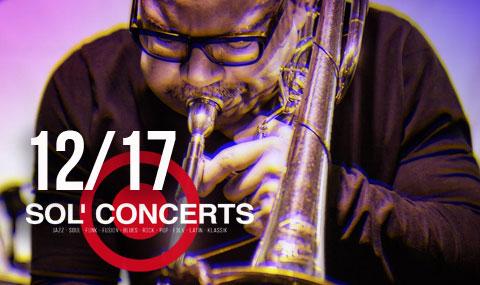 Dezember 2017, Konzertprogramm, www.solkulturbar.de