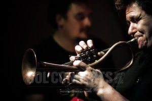 Christian Blinkert, Sol Session, 2014