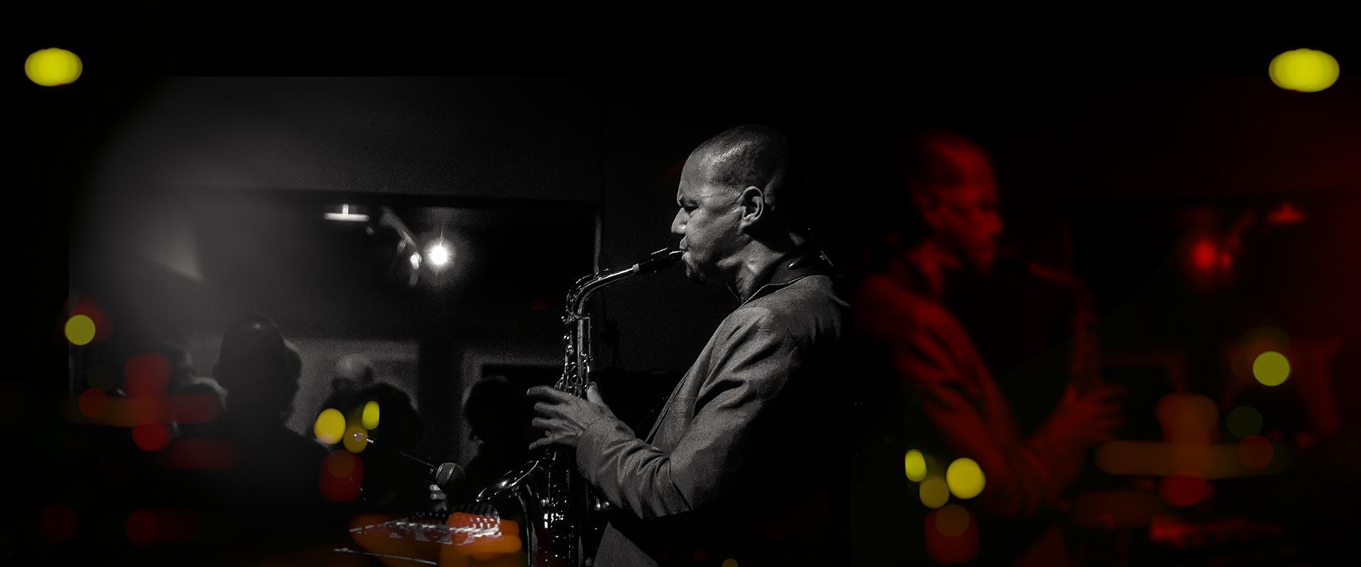 Ismael Diallo 2015 ©ROG-VONMARO