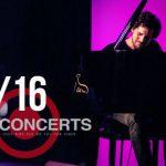 Sol Konzerte, Programm Oktober 2016 www.solkulturbar.de