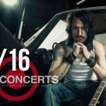 Sol Konzertprogramm Dezember 2016